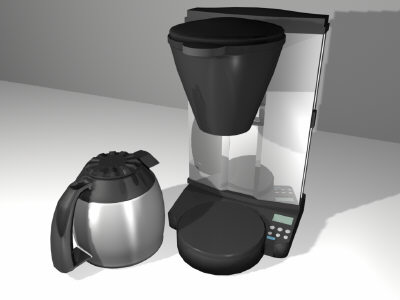 coffee maker.mb