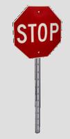 stopsign.zip