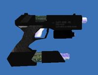 pistol2.zip