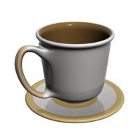 CoffeeCup - A.max