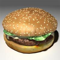 burger.zip