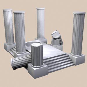 chaos temple warhammer lwo