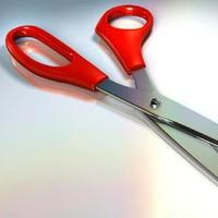 scissors lwo