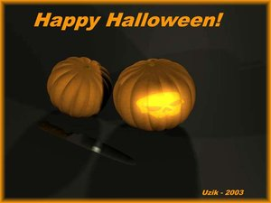 3d pumpkin carving knife