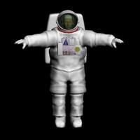 spacesuit.max.zip