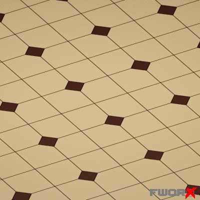 floor tile max
