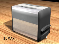 toaster01.max