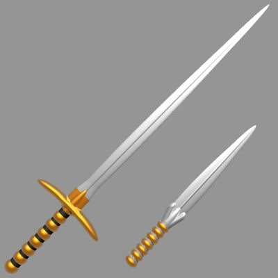 bryce sword br4 free