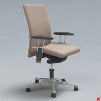 Chair office042.ZIP