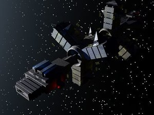 star 3d br4