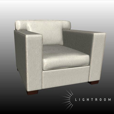 furniture chair ma