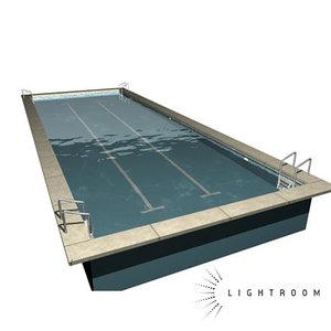 swimming pool ma
