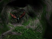 Free 3D Cave Models | TurboSquid