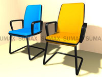 chair02.max.zip