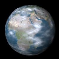 3D_earth_globe.zip