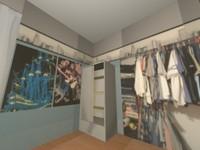 bedroomV1.zip
