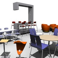 3D_office_furniture_247.zip
