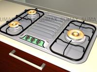 gas_oven01.zip