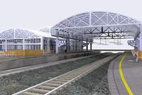 3D_Station_03.zip