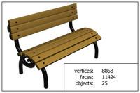 bench_001.max