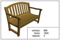bench_002.max