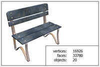 bench_003.max