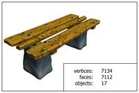 bench_004.max