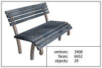 bench_007.max