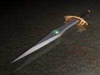 blade.zip