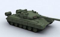 T-80_No-Texture.zip