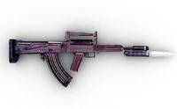 OC-14_Groza_bayonet.zip