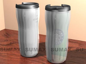 cup starbucks x