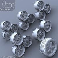 loopwheels.max.zip