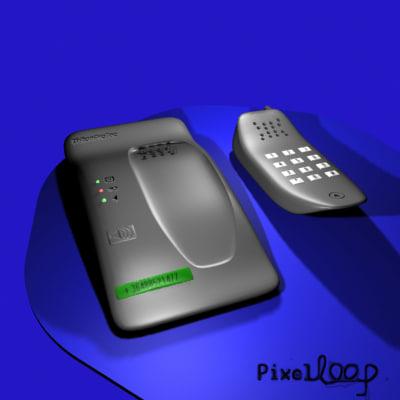 maya phone 335ssc