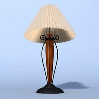 FUGITO LAMP