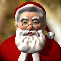 PF_Santa_HR_3ds