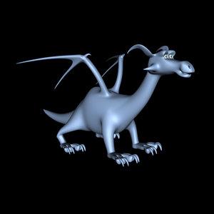 max dragon odd