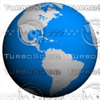 3ds max globes world package