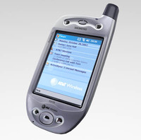 Siemens SX56 PocketPC.zip