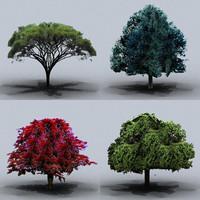 trees large 02