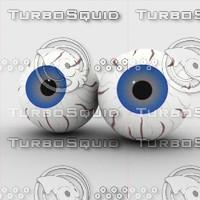 eye rig max