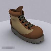 boot.rar