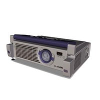 sony-cx3-projector.zip