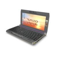sony palmtop 3d model