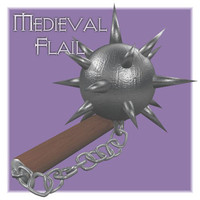 medievalFlail.zip