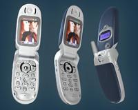 Motorola_V300.zip