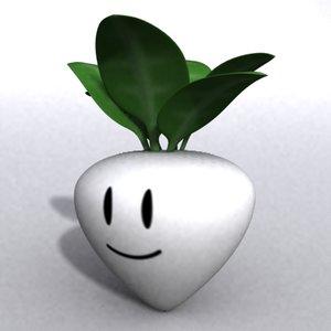 mario vegetable ma free