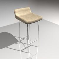 Funky Chair 2.zip