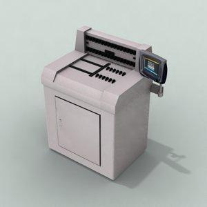 max film scanner