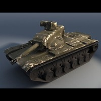 max toy tank